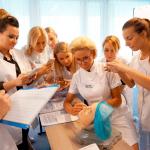 Zapraszamy do Dermatic Aesthetic Academy