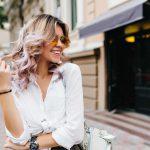 Pielęgnacja włosów i skóry głowy