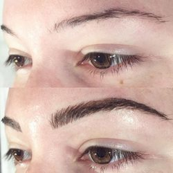 Poradnik Biznesowy Rozdział Iii Makijaż Permanentny Dermatic Blog