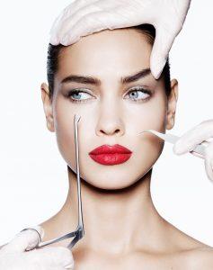 plastic-surgery-gift