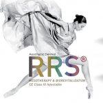 RRS: Refills Repair Stimulates = Wypełnianie Naprawa Stymulacja