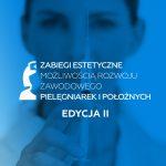 Podsumowanie  II Ogólnopolskiej Konferencji dla Pielęgniarek i Położnych