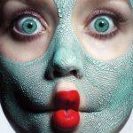 Peeling – prosty sposób na odmłodzenie skóry