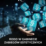 RODO – szkolenie dotyczących nowych przepisów o ochronie danych osobowych