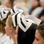 Prawne aspekty wykonywania zabiegów estetycznych przez pielęgniarki i położne