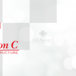 Marka Cell Fusion C w ofercie Dermatic