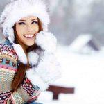 pielęgnacja zimowa
