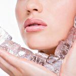 HydraFacial – nowoczesny lifting twarzy bez skalpela