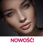 Zimowe nowości na Dermatic.pl