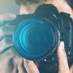 Dokumentacja fotograficzna w gabinecie