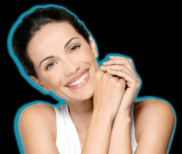 Wiosna 2019 – okazje cenowe w dermatic