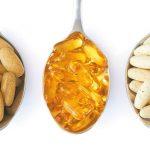 Suplementy diety w ofercie dermatic