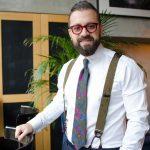 Dr Alexandru Karkhi: edukacja to klucz do sukcesu – wywiad