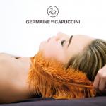 Germiane de Capuccini – w służbie piękna