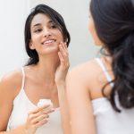Domowa pielęgnacja twarzy, ciała i włosów z Dermatic
