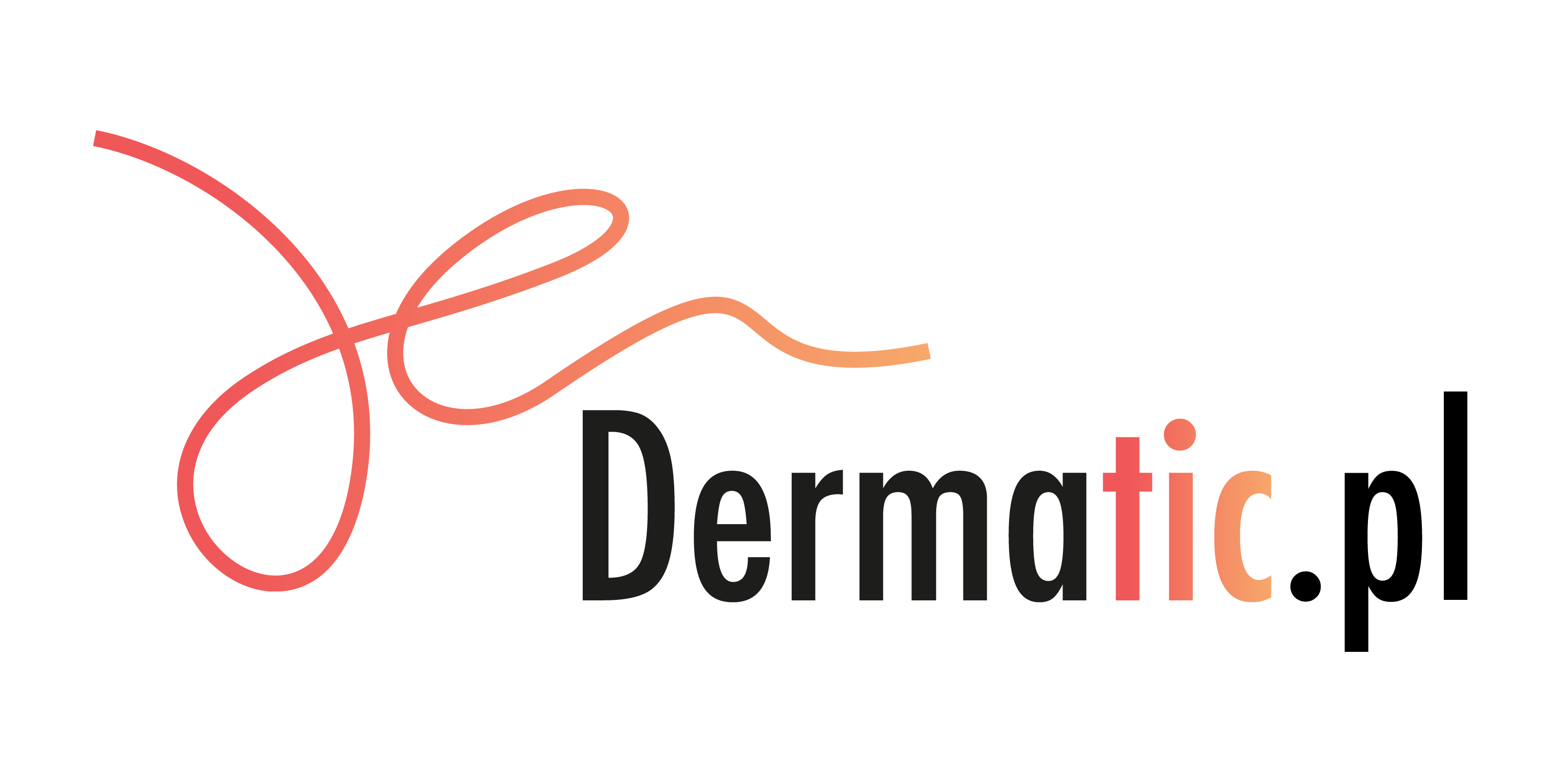 Dermatic Blog