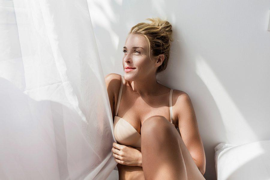 Jak pielęgnować skórę po zabiegach estetycznych?