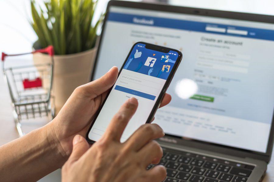 Facebook dla gabinetów – jak prowadzić komunikację?