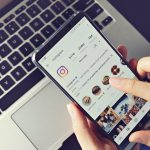 Instagram dla gabinetów estetycznych – wskazówki