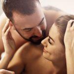 Zdrowie seksualne dla zdrowia organizmu