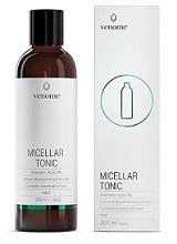 MICELLAR-TONIC-1
