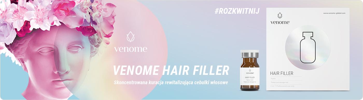 Hair Filler 1400x386