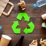 Wszyscy musimy segregować odpady