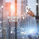 Estetycznie i etycznie – jak pogodzić cele estetyczne z biznesowymi?