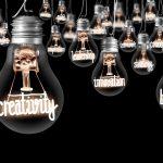 Marketing usług…czyli jak wyróżnić się na tle konkurencji bez nadużywania polityki cen