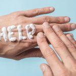 Rewitalizacja i odmładzanie dłoni