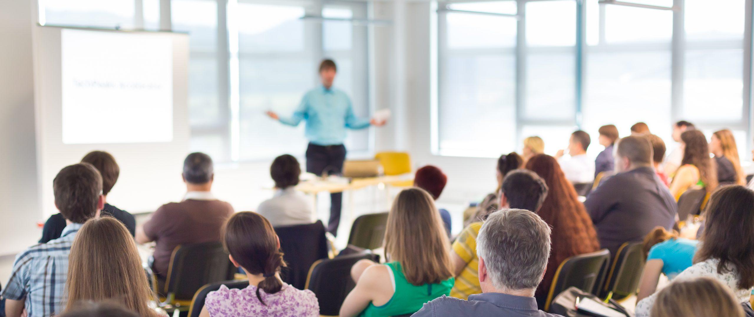 Dofinansowanie do szkoleń z Bazy Usług Rozwojowych w 2021 roku