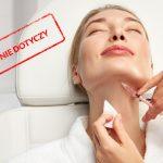 Szósta tarcza finansowa bez pomocy dla sektora beauty