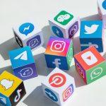 Zabiegi estetyczne a etyka – media społecznościowe
