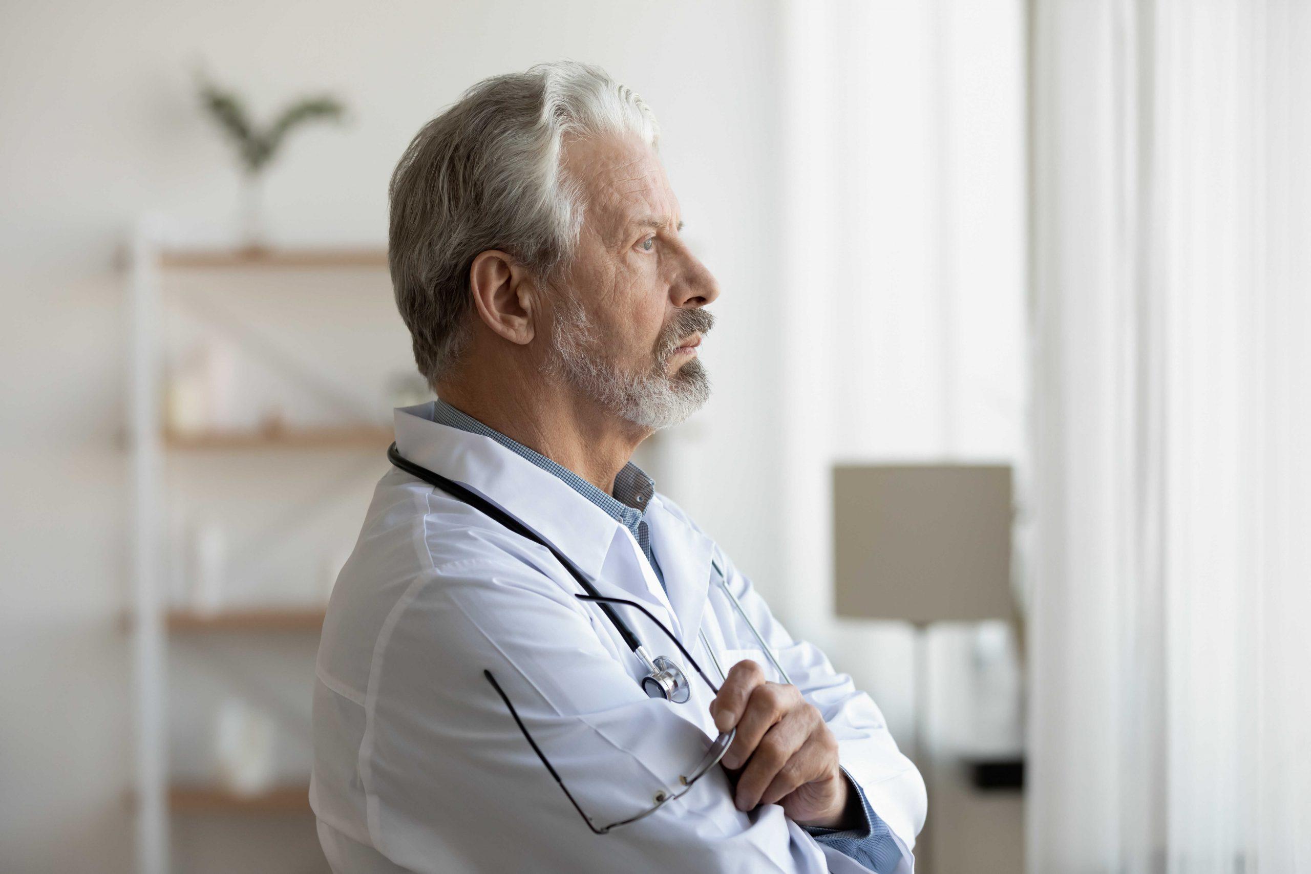 Zabiegi estetyczne świadczeniem zdrowotnym?
