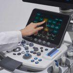 Diagnostyka obrazowa – rozwój metod hybrydowych