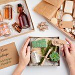 Jak stworzyć zyskowny pakiet w gabinecie beauty?