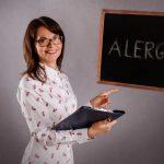 ALERGIA – czym jest i jak się uchronić?