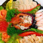 Dieta a trądzik – patogeneza, rodzaje diet (cz. I)