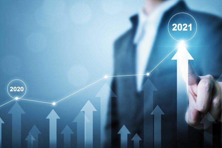 Perspektywy rozwoju rynku medycyny estetycznej