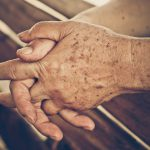 Przebarwienia do pokonania – jak je usunąć?