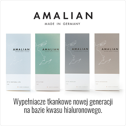 amalian 500x500