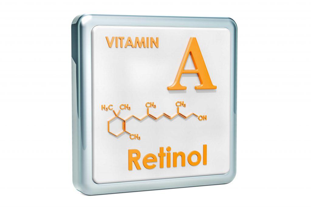 """alt=""""retinolu"""""""