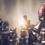 Zdobywanie nowego klienta – co zachęca, a co odstrasza?
