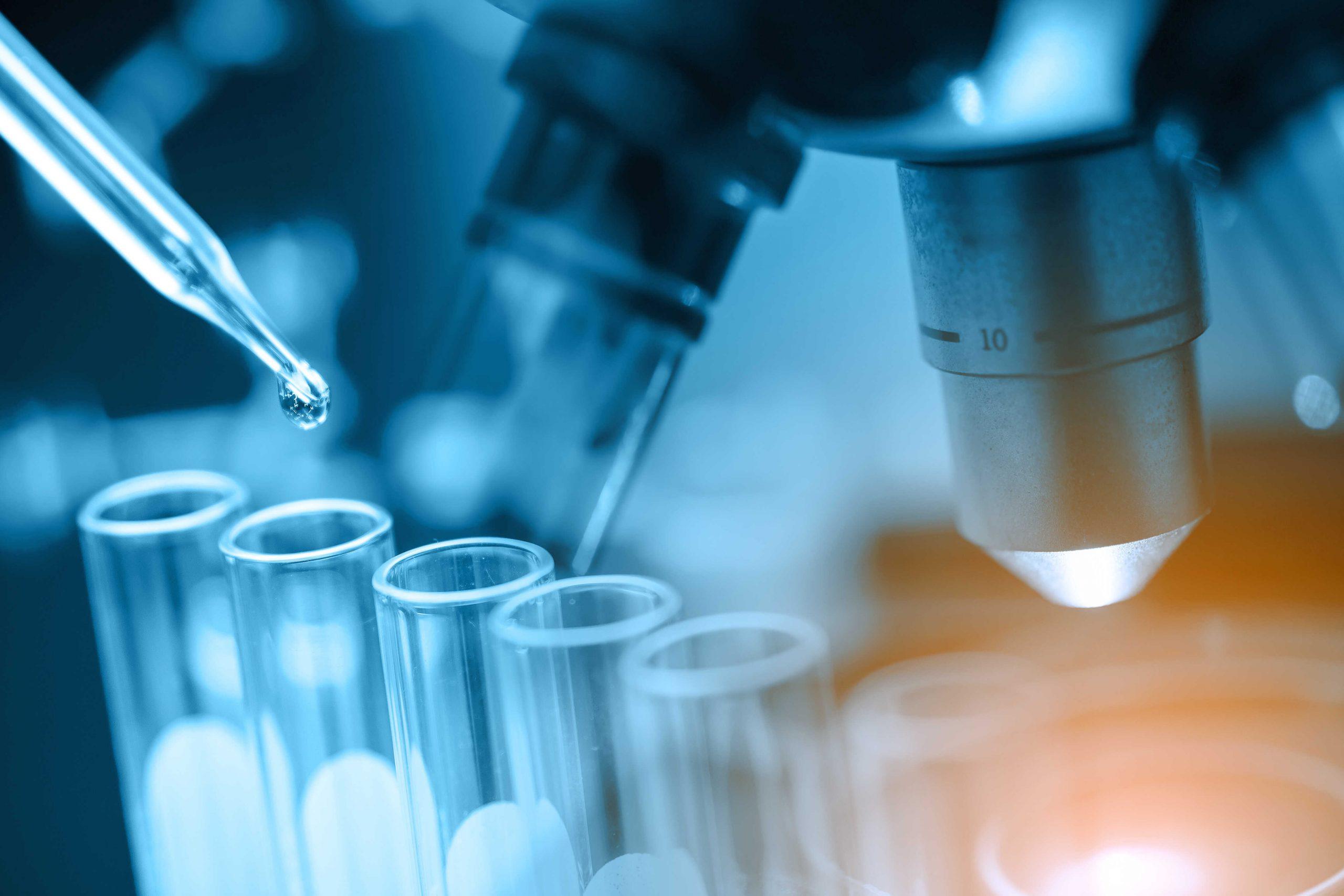 Badania laboratoryjne, na które warto wysłać klienta przed zabiegiem estetycznym