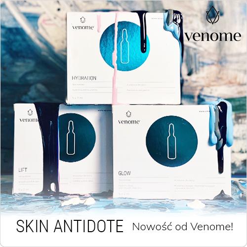 skin antidote 500x500