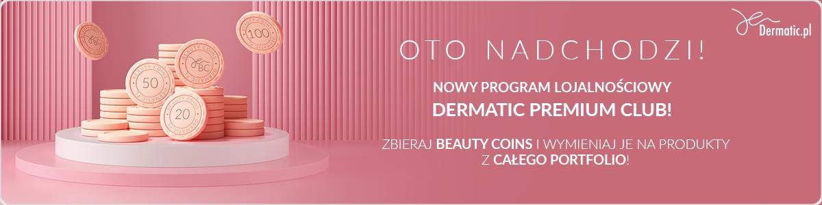 Dermatic Premium Club 1200x300