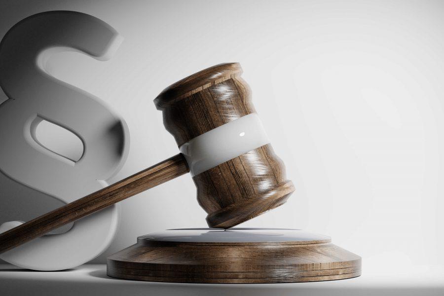 Bezcenna uroda, czyli o konsekwencjach prawnych źle przeprowadzonych zabiegów