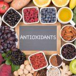 Rola antyoksydantów w przeciwstarzeniowej pielęgnacji skóry