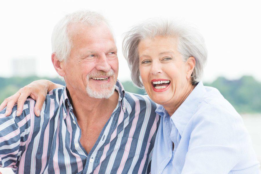 Senolityki i senostatyki w działaniu przeciwstarzeniowym
