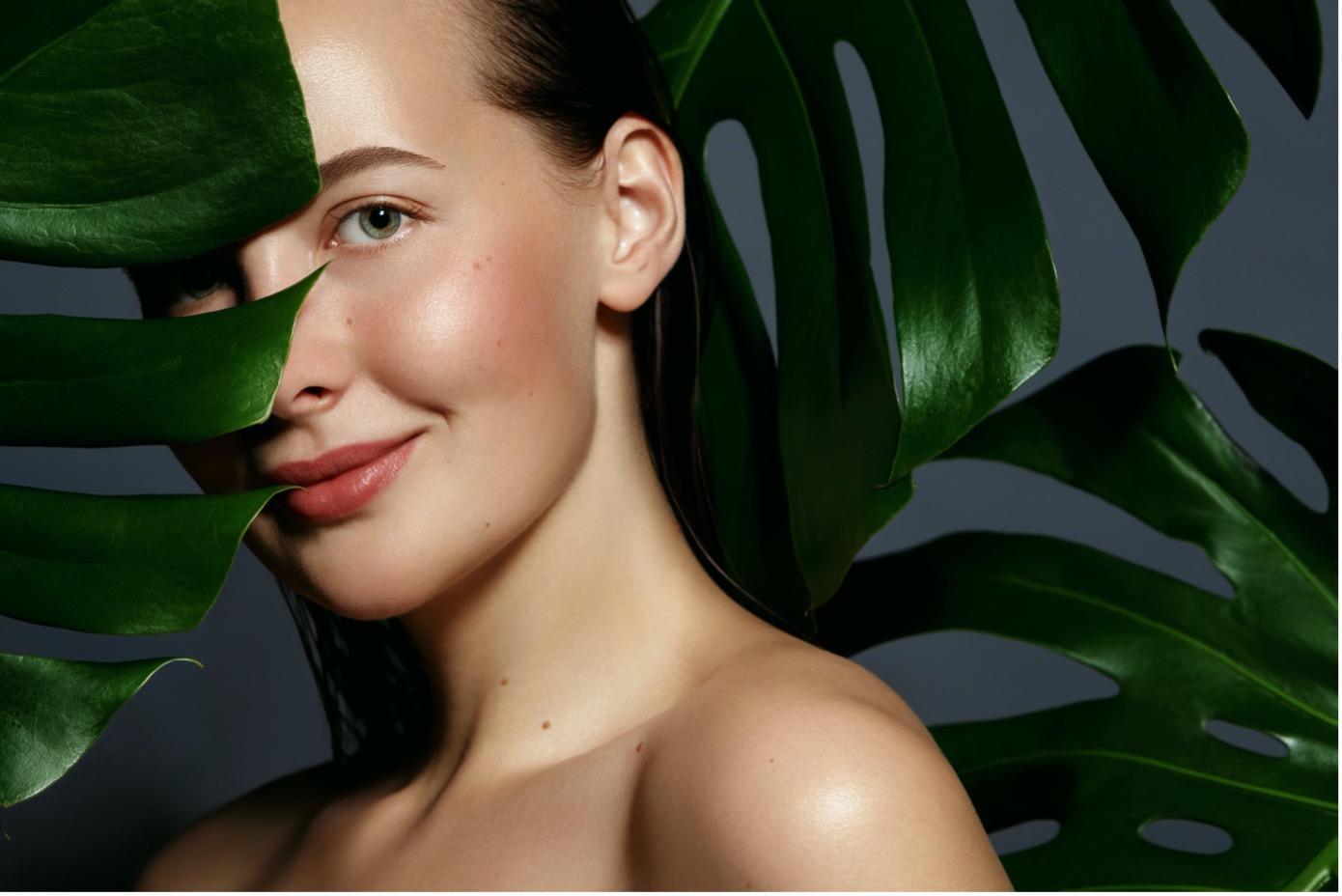 Bioregeneracja skóry w najlepszym wydaniu